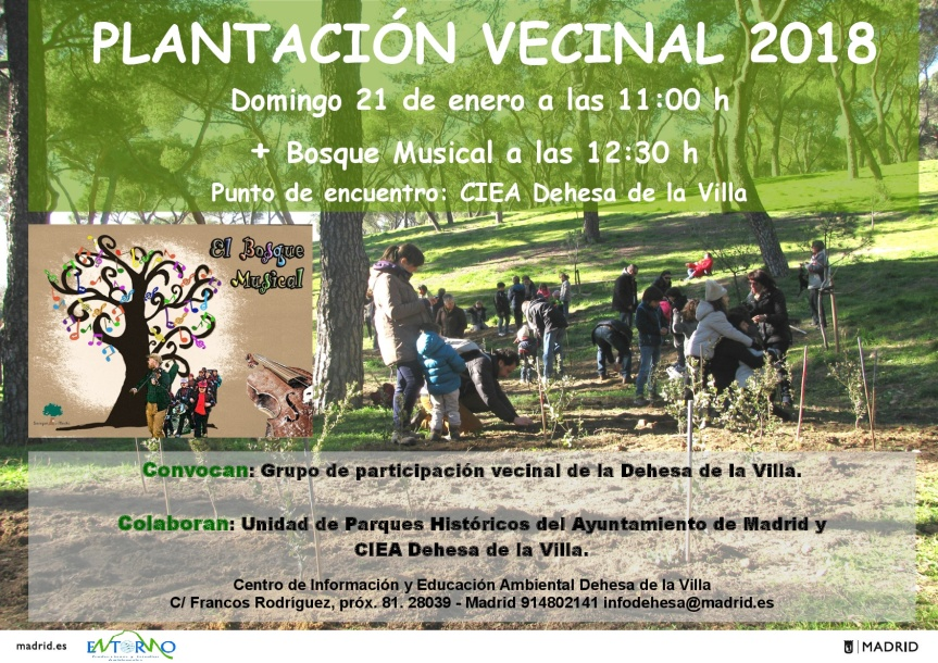 Cartel plantacion 2018-001