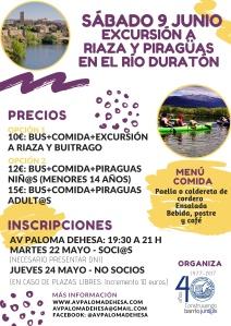 Copia de Excursión a riaza y buitrago-001