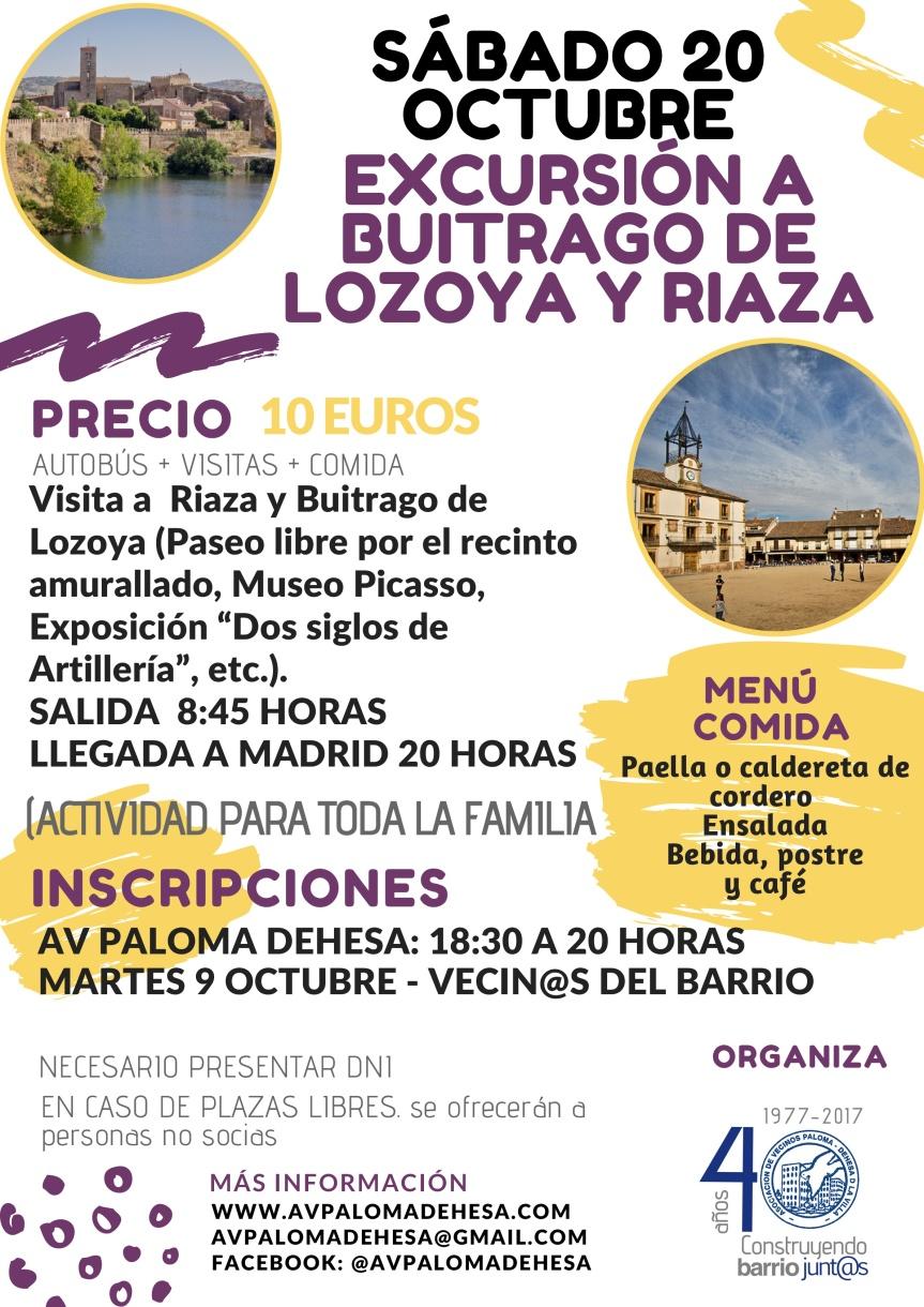 Copia de Copia de Excursión a riaza y buitrago-3-001.jpg