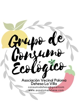 Grupo Consumo Ecológico-2-001